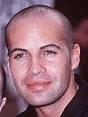 Download all the movies with a Billy Zane