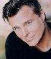 Download all the movies with a Greg Evigan