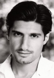 Download all the movies with a Kayvan Novak