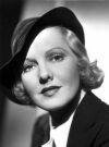 Download all the movies with a Jean Arthur