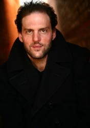 Download all the movies with a Silas Weir Mitchell