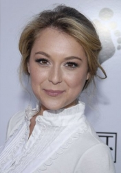 Download all the movies with a Alexa Vega