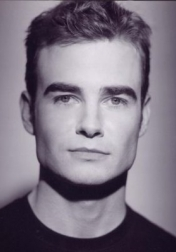 Download all the movies with a Robin Dunne