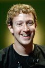 Download all the movies with a Mark Zuckerberg