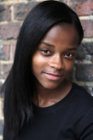 Download all the movies with a Letitia Wright