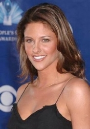 Download all the movies with a Jill Wagner