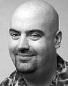 Download all the movies with a Kyle Hebert