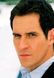 Download all the movies with a Travis Willingham