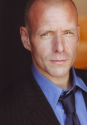Download all the movies with a Hugh Dillon