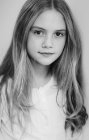 Download all the movies with a Emilia Jones