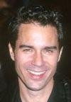 Download all the movies with a Eric McCormack