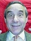Download all the movies with a Lloyd Kaufman