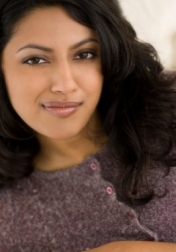 Download all the movies with a Leena Kurishingal