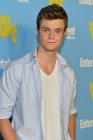 Download all the movies with a Jack Quaid