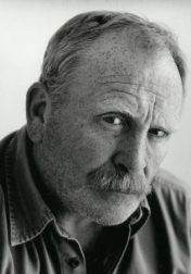 Download all the movies with a James Cosmo