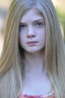 Download all the movies with a Elena Kampouris