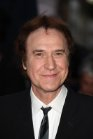 Download all the movies with a Ray Davies