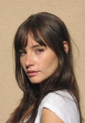 Download all the movies with a Jocelin Donahue