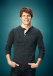 Download all the movies with a Jake Lacy