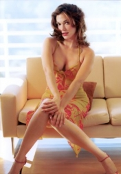 Download all the movies with a Laura Harring
