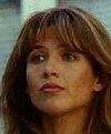 Download all the movies with a Sophie Marceau