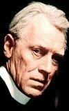 Download all the movies with a Max von Sydow