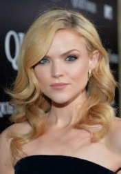 Download all the movies with a Erin Richards