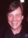 Download all the movies with a Mark Hamill