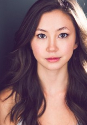 Download all the movies with a Kimiko Glenn