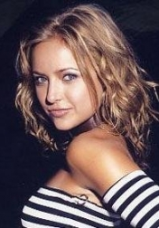 Download all the movies with a Christine Lakin