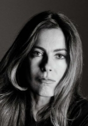 Download all the movies with a Kathryn Bigelow