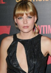 Download all the movies with a Emma Greenwell