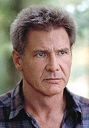 Download all the movies with a Harrison Ford