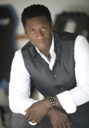Download all the movies with a Hakeem Kae-Kazim