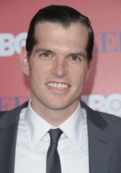 Download all the movies with a Timothy Simons