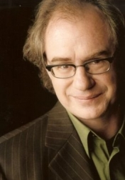 Download all the movies with a John Billingsley
