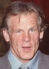 Download all the movies with a Nick Nolte