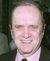 Download all the movies with a Bob Newhart