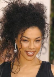 Download all the movies with a Sophie Okonedo