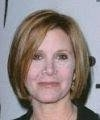 Download all the movies with a Carrie Fisher