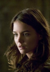Download all the movies with a Katie Holmes