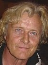 Download all the movies with a Rutger Hauer