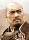 Download all the movies with a Ken Watanabe