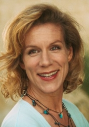 Download all the movies with a Juliet Stevenson