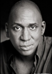 Download all the movies with a Colin McFarlane