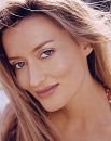 Download all the movies with a Natascha McElhone
