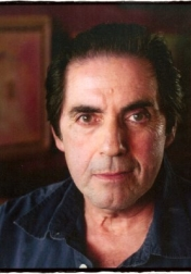 Download all the movies with a David Proval