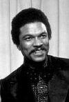 Download all the movies with a Billy Dee Williams