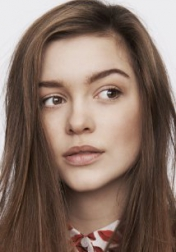 Download all the movies with a Sophie Cookson