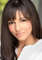 Download all the movies with a Roxanne Pallett